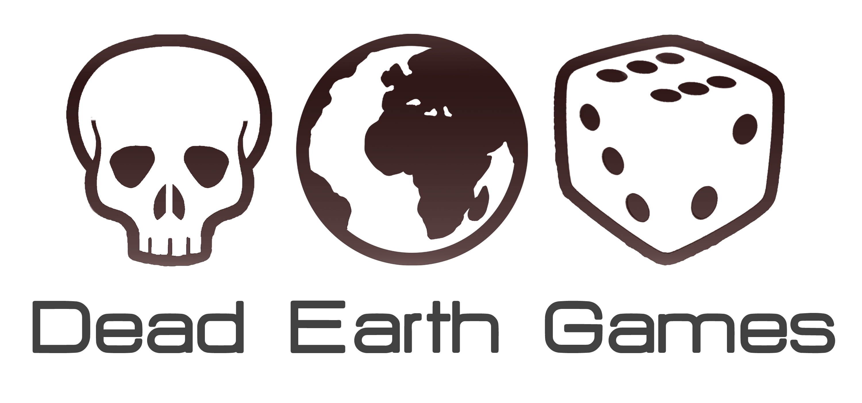 Dead Earth Games